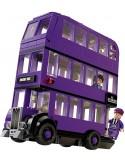 LEGO Harry Potter - Le Magicobus - 75957