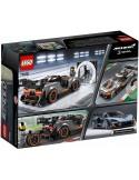 LEGO Speed Champions - McLaren Senna - 75892