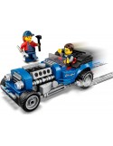 LEGO Creator - Hot Rod - 40409