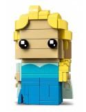 LEGO BrickHeadz - Elsa - 41617