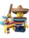 LEGO Série 20 - Pinata Boy - 71027-01