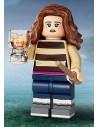LEGO Série Harry Potter 2 - Hermione Granger - 71028-03