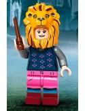 LEGO Série Harry Potter 2 - Luna Lovegood - 71028-05