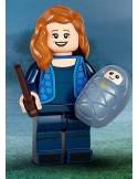 LEGO Série Harry Potter 2 - Lily Potter - 71028-07