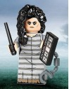LEGO Série Harry Potter 2 - Bellatrix Lestrange - 71028-12