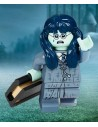 LEGO Série Harry Potter 2 - Moaning Myrtle - 71028-14