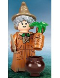 LEGO Série Harry Potter 2 - Professor Pomona Sprout - 71028-15