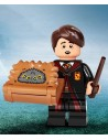 LEGO Série Harry Potter 2 - Neville Longbottom - 71028-16