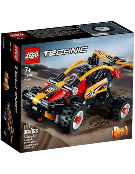 LEGO Technic - Buggy - 42101