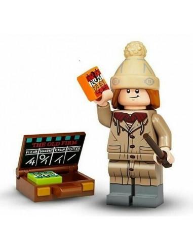 LEGO Série Harry Potter 2 - Fred...