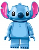 LEGO Série Disney - Stitch - 71012-01