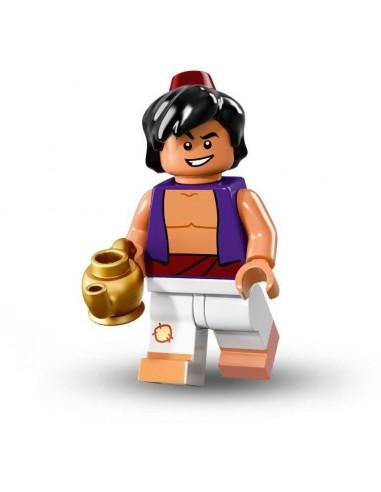 LEGO Série Disney - Aladdin - 71012-04