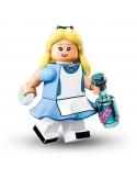 LEGO Série Disney - Alice - 71012-07