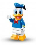 LEGO Série Disney - Donald Duck - 71012-10