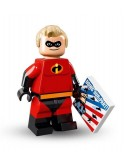 LEGO Série Disney - Mr. Incredible - 71012-13