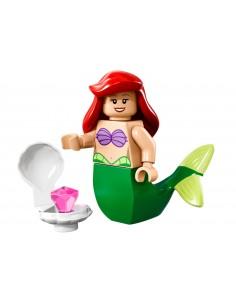 LEGO Série Disney - Ariel - 71012-18
