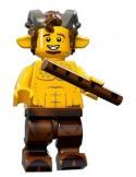 LEGO Série 15 - Faune - 71011-07