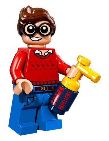 LEGO Série Batman Movie - Dick...