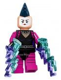 LEGO Série Batman Movie - Mime - 71017-20