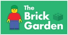 BRICKGARDEN